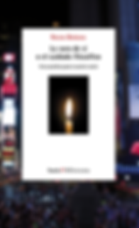 Cura sui | Filosofía para la vida | Libros | La cura de sí o el cuidado filosófico