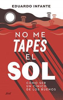 portada_no-me-tapes-el-sol_eduardo-infan