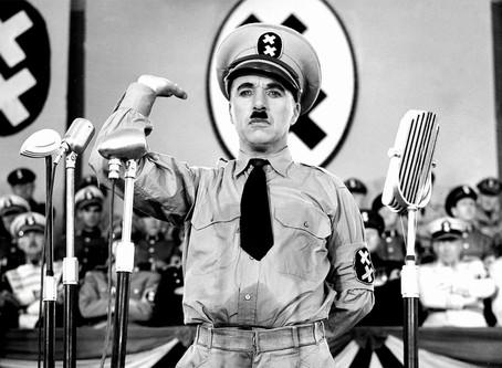 14 características del fascismo según Umberto Eco