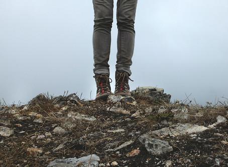 10 principios básicos del camino de autoconocimiento