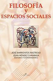 Cura sui | Filosofía para la vida | Nacho Bañeras Libros