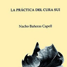 Llibre: La Práctica del Cura sui