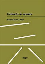 Cura sui   Filosofía para la vida   Nacho Bañeras Libros    Umbrales de evasión