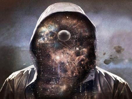 Curso: La Luna, simbología y camino de autoconocimiento