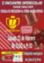 Cartel II Encuentro.jpg