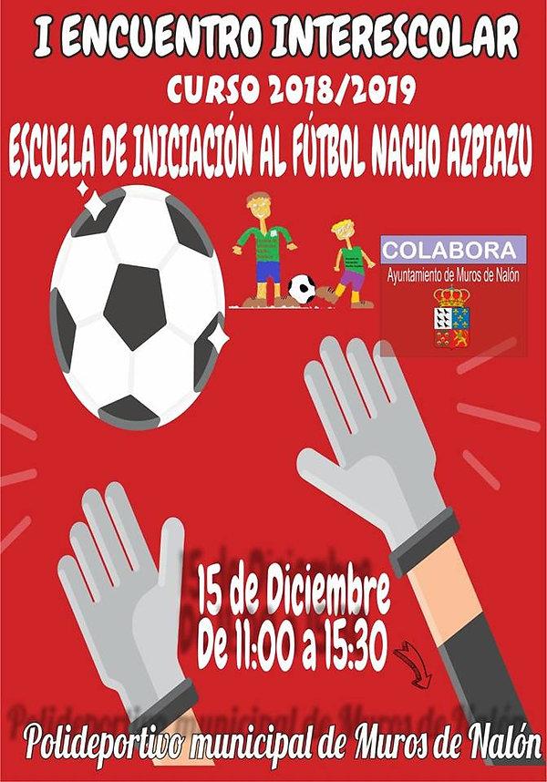 Cartel I Encuentro.jpg