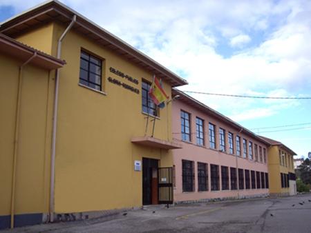 colegioblogdic2007.jpg