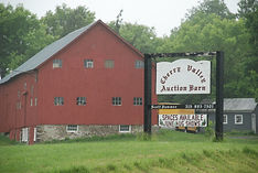 Cherry_Valley_Auction_Barn.jpg