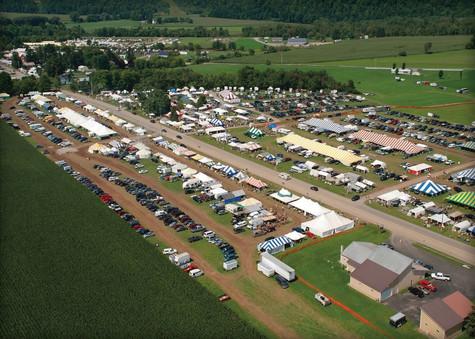 Field Pic (Medium).jpg