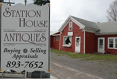 Station_House_Antiques_3.jpg