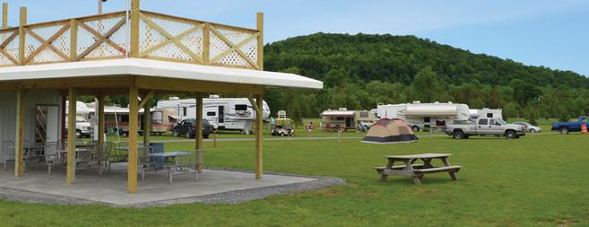 banner-pavilion.jpg