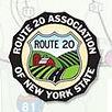 route_20_assoc_logo.jpg