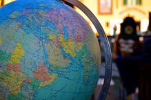 map-of-the-world-2761150_1920.jpg