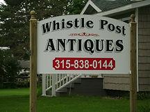 Whistle_Post_1.jpg