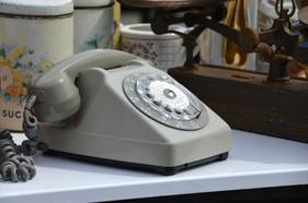 technology-3339344_1920.jpg
