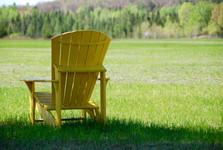 chair-2338939_1920.jpg