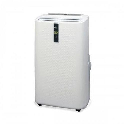 Argo Luxury 12000 BTU Portable Air Conditioner