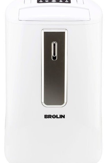 BROLIN BR20C 20 litre Dehumidifier