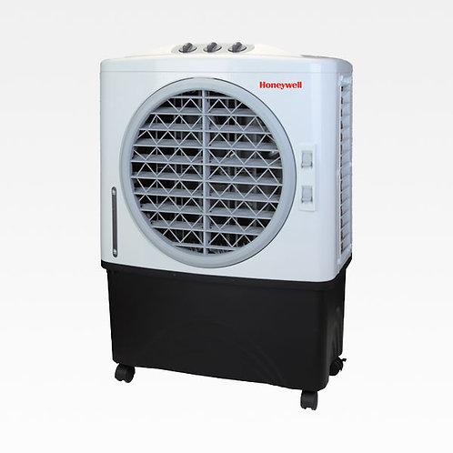 Honeywell CL48PM 48Litre Floor Standing Evaporative Air Cooler