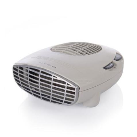 Portable Fan Heater 2kw 230v