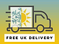 FREE UK Delivery button.png