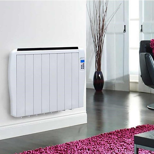 Haverland Econ Electric Panel Heater 600w