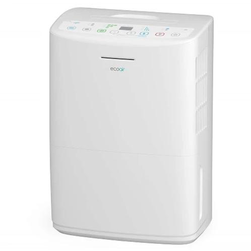 EcoAir Arion 26L Ultra Low Energy Efficient Dehumidifier