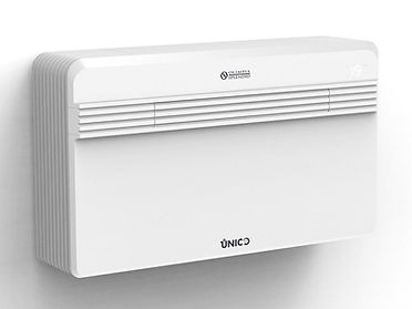 uk nationwide supplier of portable air conditioning units, AC and aircon unit uk.jpg