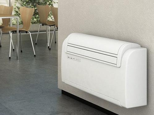 Unico Inverter 12 HP 3.1kw Cooling & Heating