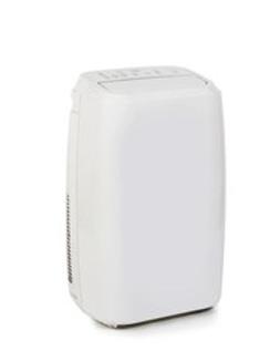 Brolin BR16P 4.7K 16,000btu 4-in-1 Portable Air Conditioner
