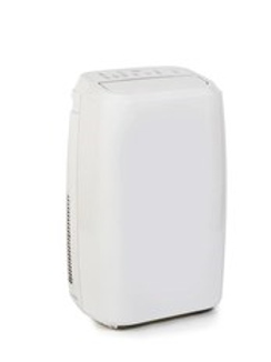 Brolin BR14P Mk2 4.0K 14,000btu 4-in-1 Portable Air Conditioner