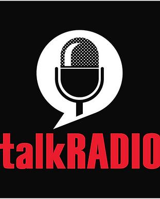 talkRADIO_stacked.png