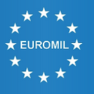 EUROMIL.PNG