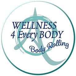 04.21.2020 - Wellness 4 Every BODY 2020.
