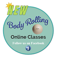Online Body Rolling Classes.png