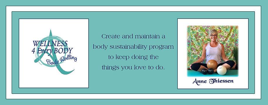 Wellness 4 Every BODY Sustainability.jpg
