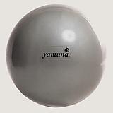 Silver_Ball_019_c94d1c84-979d-4417-8633-