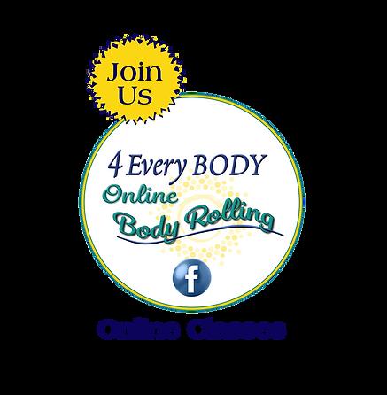 FB Online Classes Button.png