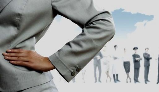 Desemprego e o Mercado de Trabalho Para as Mulheres