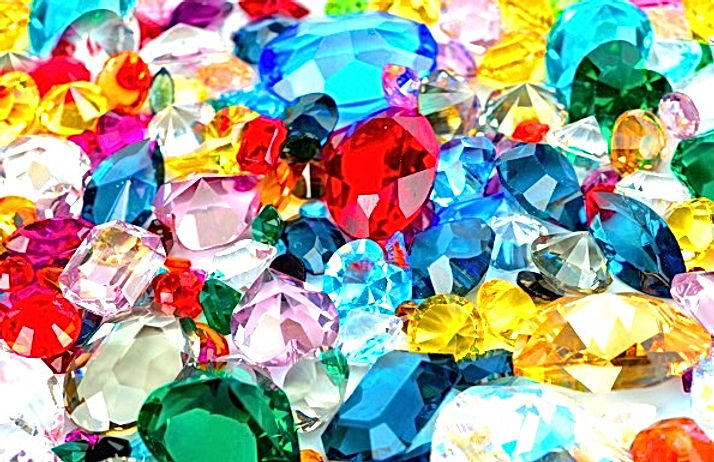 cristais-materia.jpg