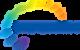 logo-uniabrath-g.png