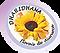 cropped-logo-flor-copy-1.png