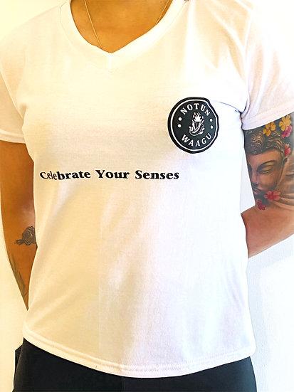 Waagu T-Shirt