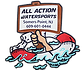 all action logo