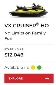 VX Cruiser HO.JPG