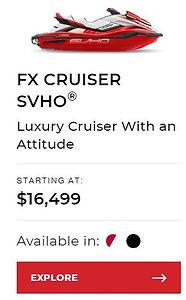 FXSVHO Cruiser.JPG