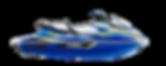 GP1800R 2019.png