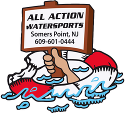 All Action Water Sports