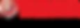 logo-20170807.png