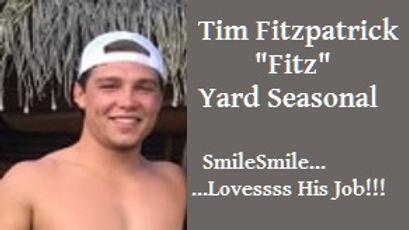 Fitz.jpg